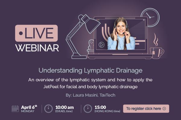 Understanding Lymphatic Drainage